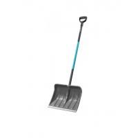 Лопата для прибирання снігу GARDENA Classic (17550-30.000.00)