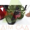 Снігоприбирач OLEO-MAC CANADIANA CL61900R (1696227)