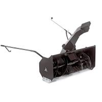Снігоприбирач роторний STIGA 299900520_0