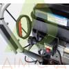 Снігоприбирач бензиновий STIGA ST4262PB