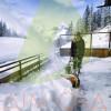 Сніговідкидач акумуляторний STIGA ST4851AE