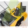 Снігоприбирач акумуляторний безщітковий STIGA ST8051AE
