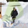 Сніговідкидач акумуляторний STIGA ST8051AE