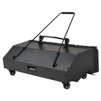 Мусоросборщик навесной TEXAS SmartSweep 800 series (80 cм) (90066697)