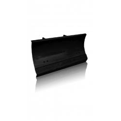 Відвал для снігу навісний TEXAS SmartSweep 800 series (80cm) (90066699)
