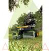 Скарифікатор навісний TEXAS для Handy Sweep (90228300100)