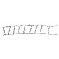 Цепи для снега TEXAS HandySweep (90228700100)