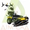 Підмітальна машина TEXAS Smart Sweep 1000