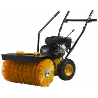 Подметальная машина TEXAS Handy Sweep 650TG (90067515)