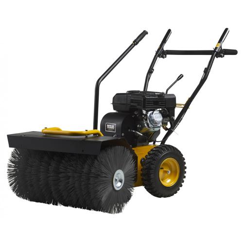 Підмітальна машина TEXAS Handy Sweep 710TG (90067518)