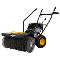 Підмітальна машина TEXAS Handy Sweep 710TGE (90067519)