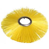 Щітка змінна для TEXAS Combi & ProSweep / ProTrac (1 шт.) 450 мм (426644)