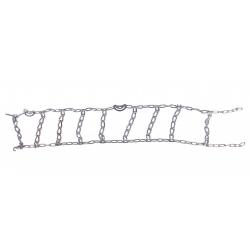 Ланцюги для снігу TEXAS Combi 800 (90068079)