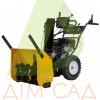 Снігоприбирач TEXAS Combi 800TGE (90068083)