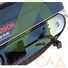 Стрічкова шліфувальна машина BOSCH GBS 75 AE (0601274708)