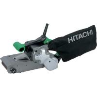 Стрічкова шліфувальна машина HITACHI SB10V2