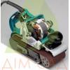 Стрічкова шліфувальна машина MAKITA 9903
