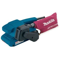 Ленточная шлифовальная машина MAKITA 9911