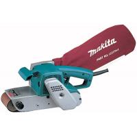 Стрічкова шліфувальна машина MAKITA 9924 DB