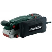 Стрічкова шліфувальна машина Metabo BAE 75 (600375000)