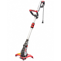 Тример електричний AL-KO GTE 550 Premium (112926)