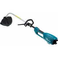 Тример електричний MAKITA UR3500