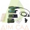 Вібраційна шліф машина Makita BO3710