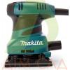 Вібраційна шліф машина MAKITA BO4556