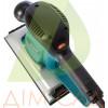 Вібраційна шліф машина MAKITA BO4900V