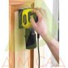 Вібраційна шліф машина STANLEY STSS025