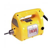 Вібратор глибинний ENAR AVMU (38045)