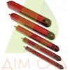 Вібробулава ENAR AVMU/DINGO AX 25 (38142)