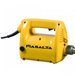 Вібратор глибинний MASALTA MVE1501