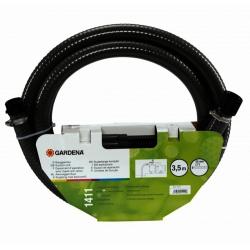 Шланг заборный GARDENA с фильтром 3,5 м (01411-29.000.00)