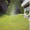 Шланг-дощувач GARDENA 15м (01998-20.000.00)