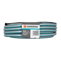 """Шланг GARDENA Classic 1/2"""", 18 м (18001-20.000.00)"""
