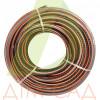 Кронштейн настінний в комплекті зі шлангом GARDENA Classic (18005-20.000.00)
