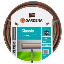 """Шланг GARDENA Classic 3/4"""", 20 м (18022-20.000.00)"""