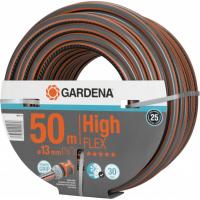 "Шланг GARDENA HighFlex 1/2"", 50 м (18069-20.000.00)"