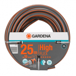 "Шланг GARDENA HighFlex 3/4"""", 25 м (18083-20.000.00)"