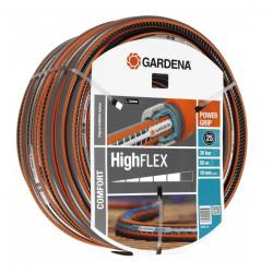 "Шланг GARDENA HighFlex 3/4"", 50 м (18085-20.000.00)"