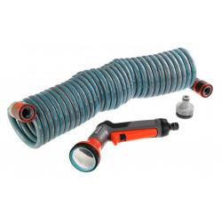 Шланг спиральный для террас GARDENA (18424-20.000.00)