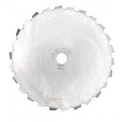 """Ніж (диск) мотокоси HUSQVARNA Maxi S 200/26/1"""""""" (5784431-01)"""