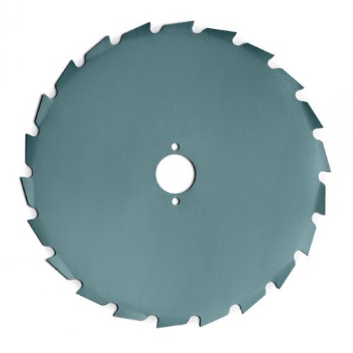 """Ніж (диск) мотокоси HUSQVARNA Maxi 200/22T/1"""""""" (5974691-01)"""