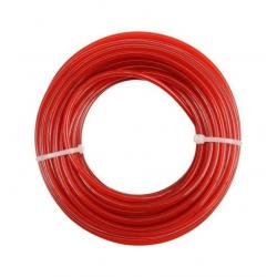Жилка (тримерний корд) STIHL 2,7мм х 208 м кругла (00009302227)