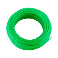 Жилка (тримерний корд) STIHL 2,0мм x 360 м кругла (00009302263)
