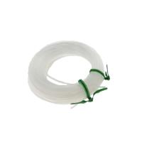 Жилка (тримерний корд) STIHL 1,4мм х 16 м кругла (00009302284)
