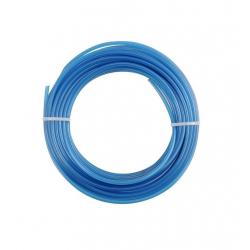 Жилка (тримерний корд) STIHL 1,6мм х 20 м кругла (00009302334)