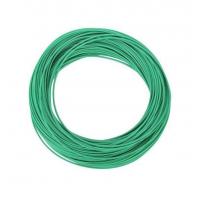 Жилка (тримерний корд) STIHL 2,0мм х 14 м кругла (00009302335)
