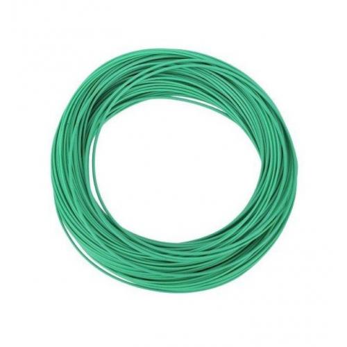 Жилка (тримерний корд) STIHL 2,0мм х 119 м кругла (00009302337)